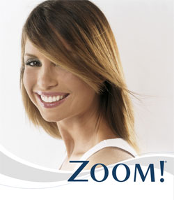 zoom-whitening_girl